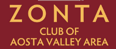 Zonta Club of Aosta Valley Area